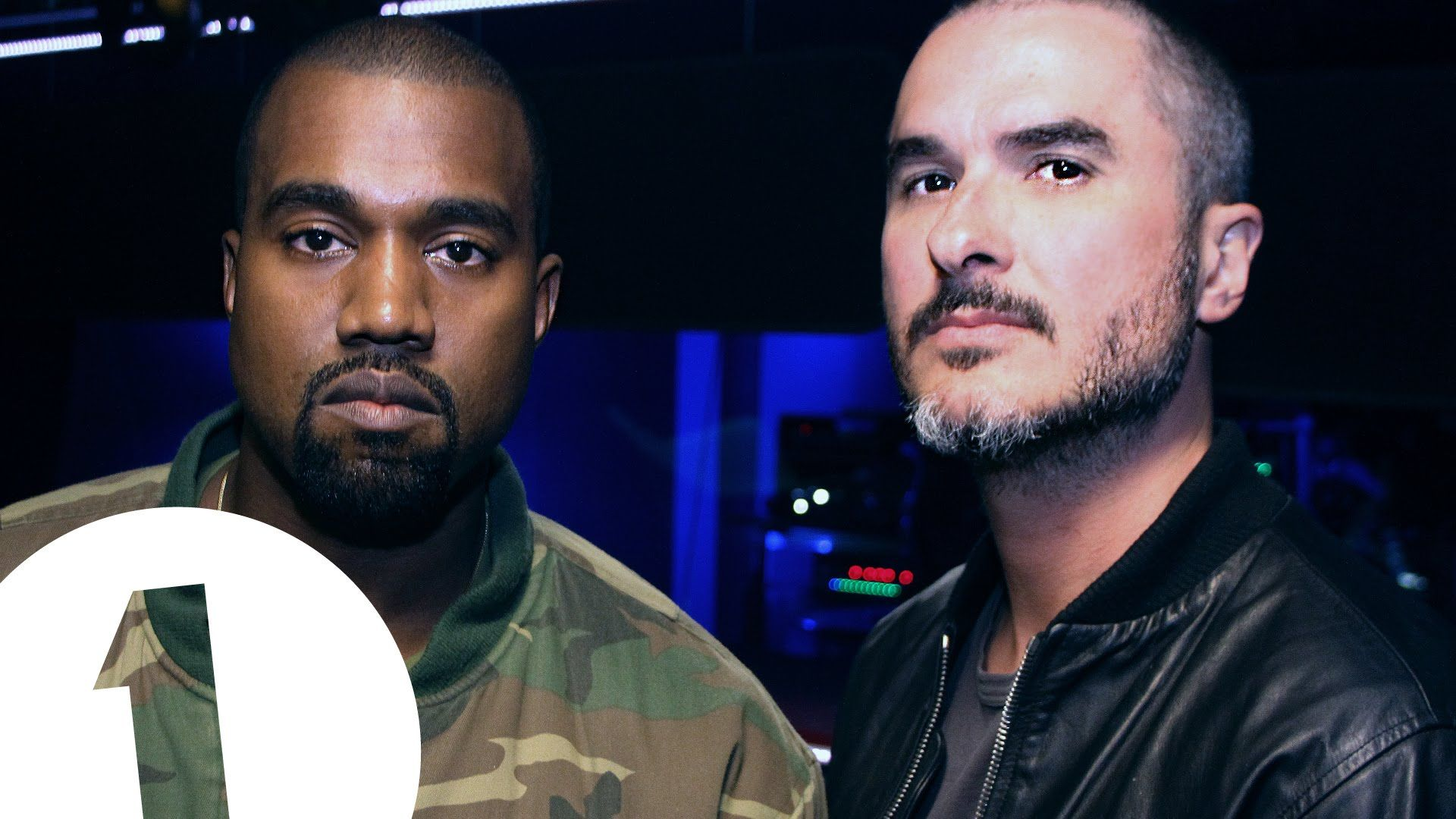 Zane Lowe Meets Kanye West 2015 Contains Strong Language Kanye West Interview Kanye West Bbc Radio
