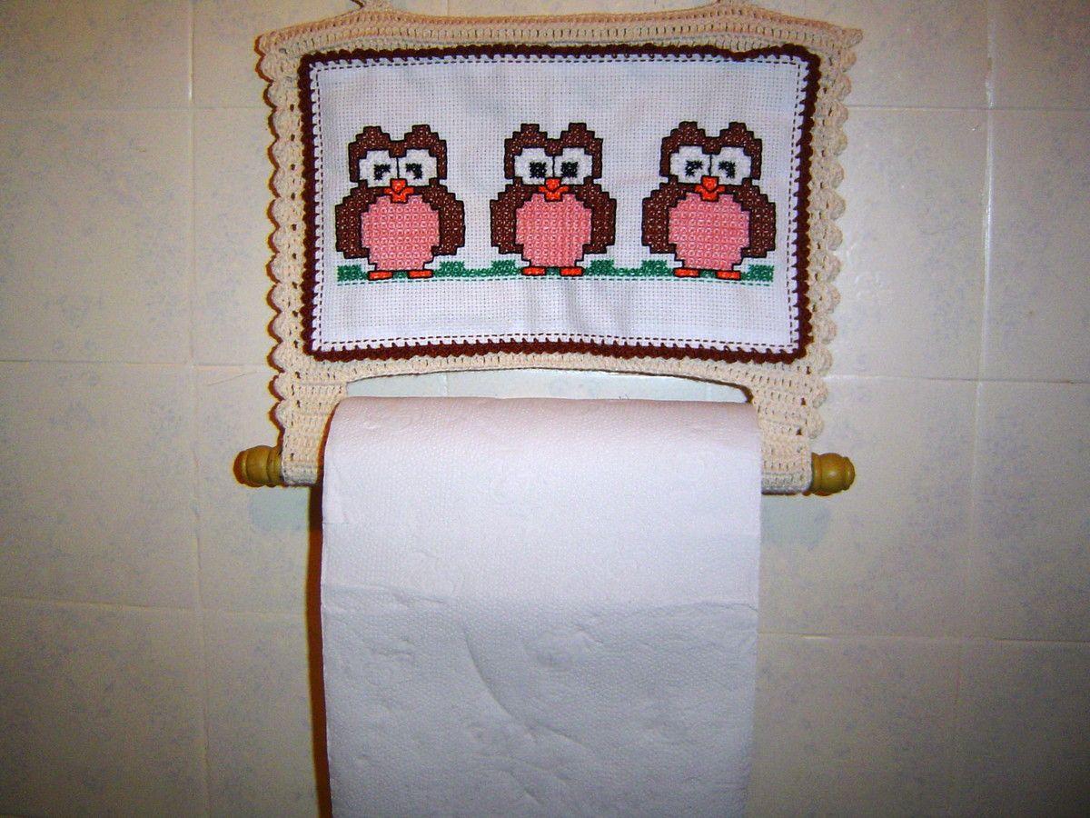 suporte-para-papel-toalha-croche.jpg 1,200×900 piksel