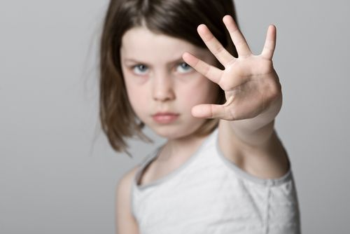 Hasil gambar untuk self defense for kids
