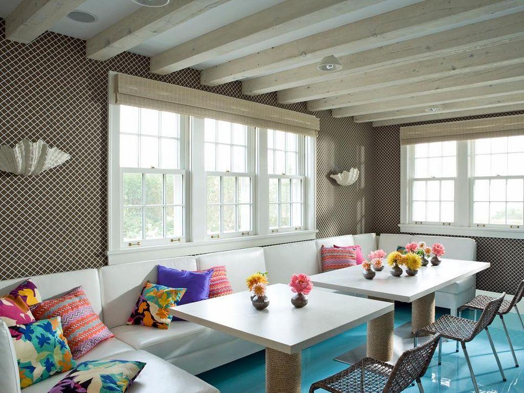 179 Custom Kitchen Cabinets Design Ideas | Custom kitchen cabinets ...