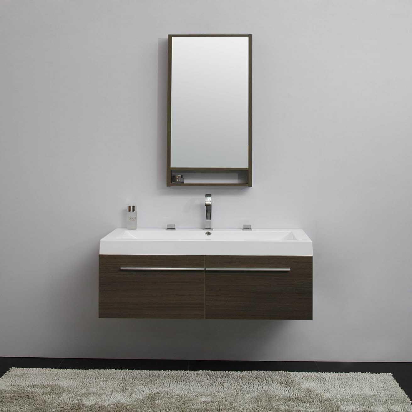 Herrliche Badezimmer Schrank Design Ideen Verschonern Sie Ihre Badezimmer Dekoration Badezimmer Schrank Badezimmer Und Tolle Badezimmer