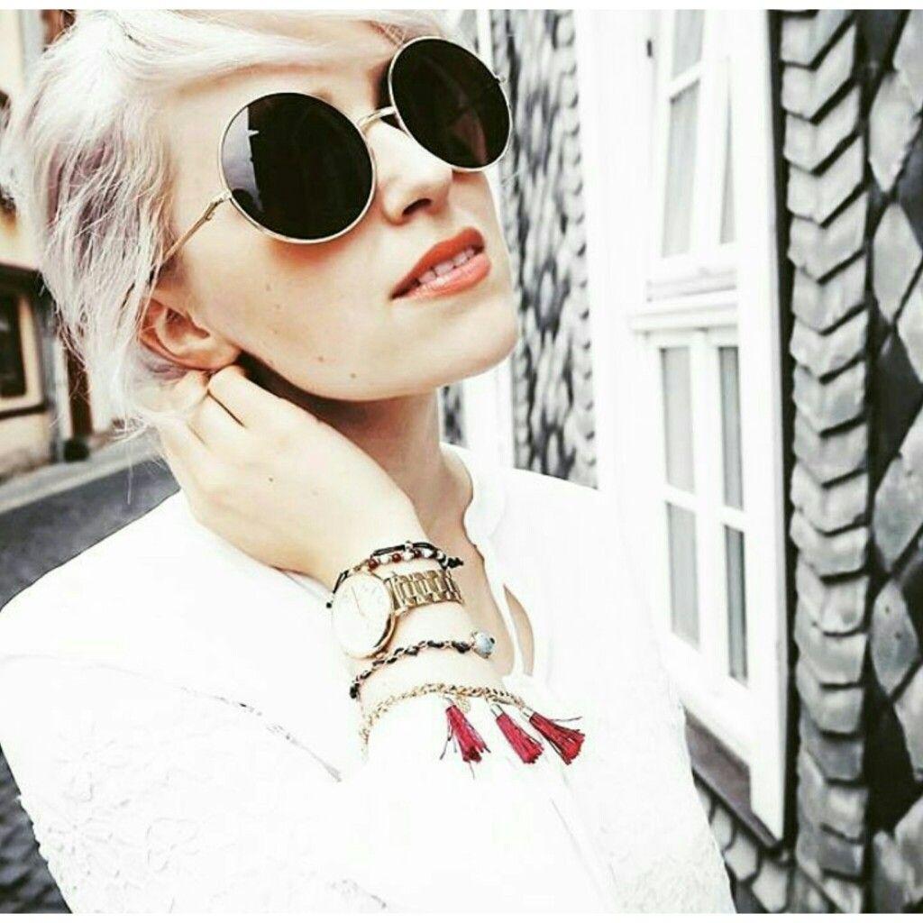 #zero_collection | #sunglasses 👓 ed. UK design stay tuned next week new capsule collection#HERMANSFASHION #CONCEPTSTORE #URBANSTYLE  Per ordini e spedizioni:     ➖WHATSAPP 3479037482 Follows:      ➖Instagram @hermans_fashion     ➖Facebook  hermans Street Clothes      ➖YouTube  hermans Store Grazia             Barbara