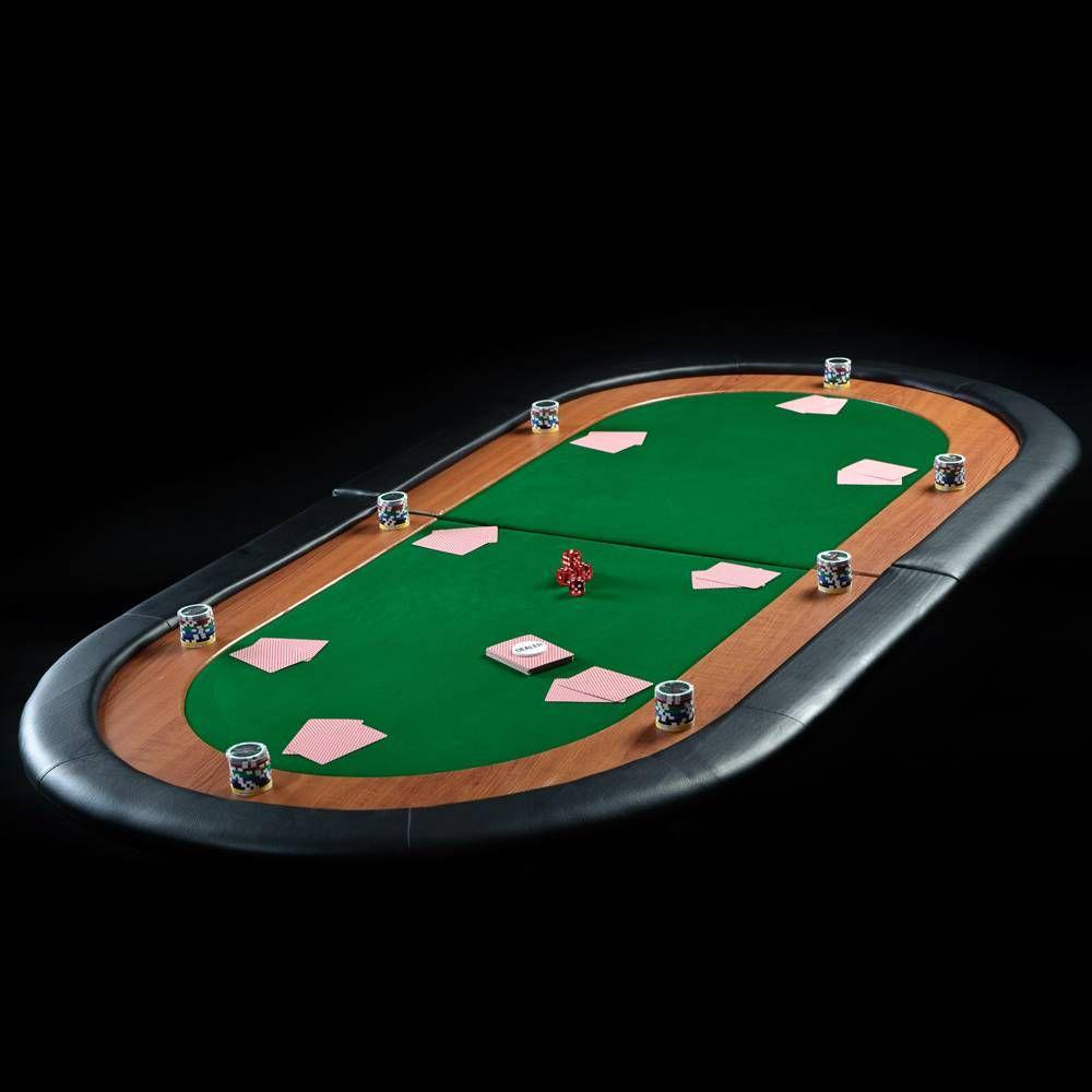Folding Roulette Table Cheap Roulette Tables In Vegas, Folding Roulette  Table For Sale, Kids