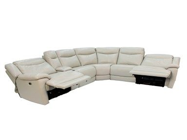 Shop For Htl International Furniture Clooney Ii 6 Piece