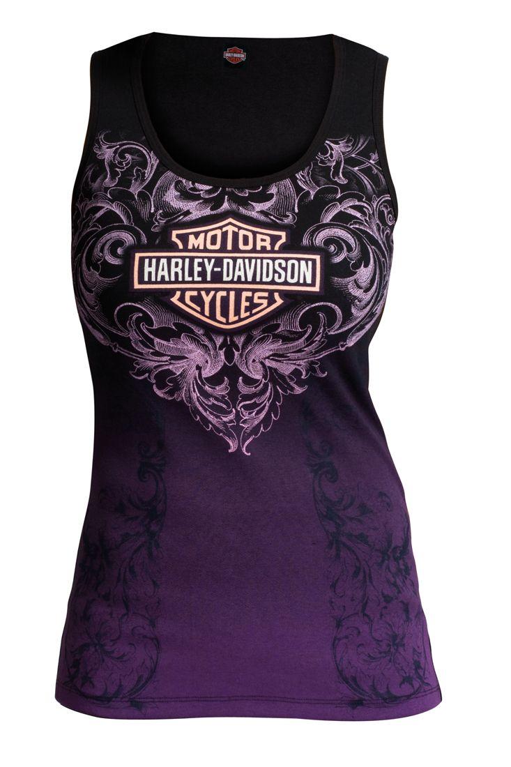 90s Fashion Womens Fashion Casual Harley Davidson Harley Gear