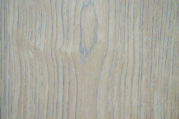 Best Priced Vinyl Flooring Cape Town Tlc Flooring Ash Grey