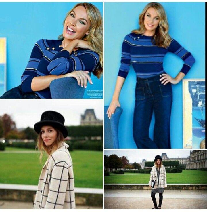 #buongio  #amici #friend #girl #foto #photo #instagram #instalook #outfit #abbigliamento #models #trendy #shopping #negozio #shop #vigevano #lomellina #piazzaducale #stile #style