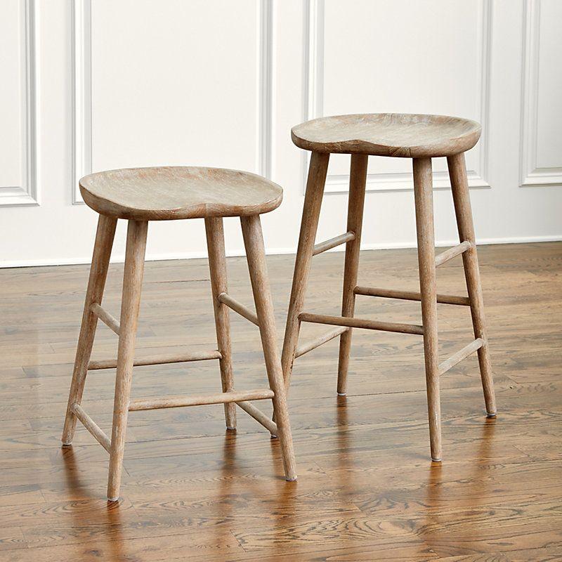 Corey Stools Furniture