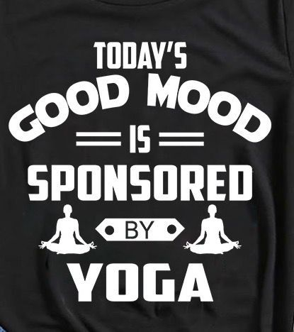 Yoga Mat to Match Your Personal Style   Society6