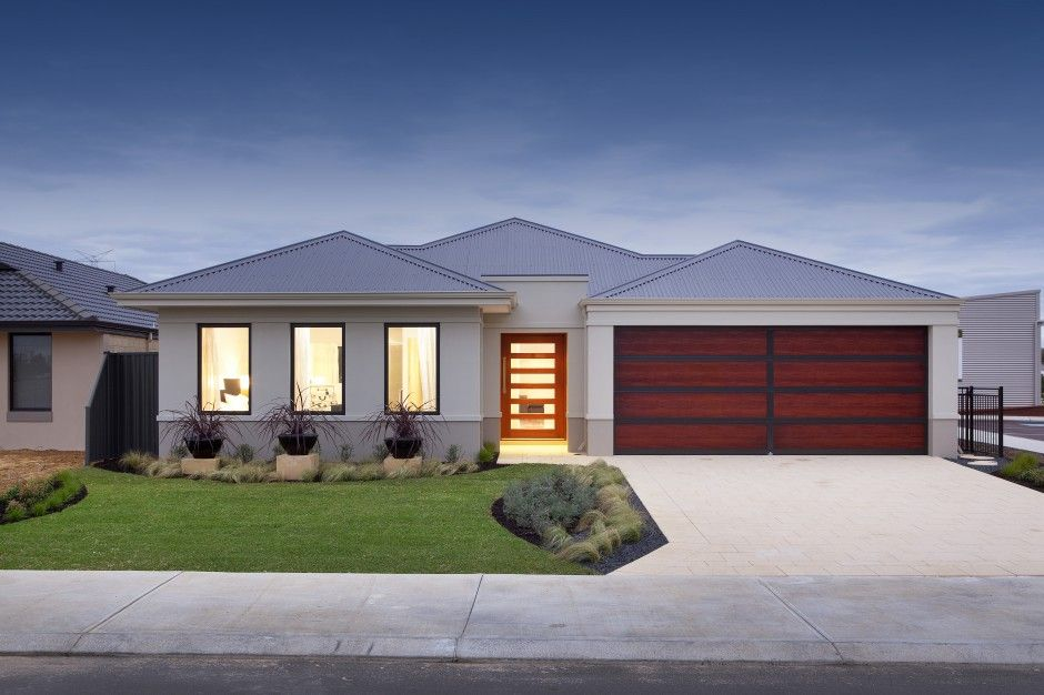 The henley blueprint homes new home builders perth wa build on the henley blueprint homes new home builders perth wa malvernweather Choice Image