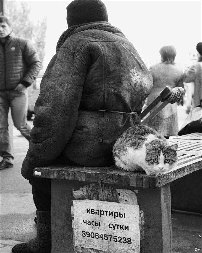 "Igor Andreev""   Monochrome Photography...."