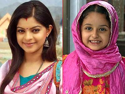 Pin by Sweta Sharma on Tellywood | Further education, Gossip, Indian