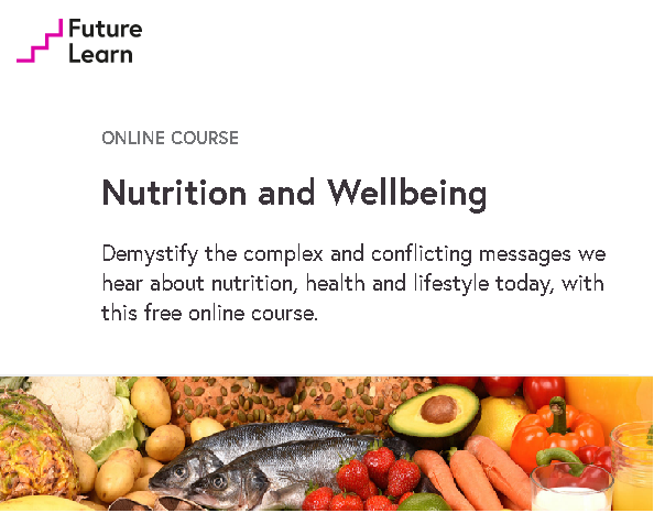 Pin by Get Slim America on Health Guide | Nutrition, Online courses