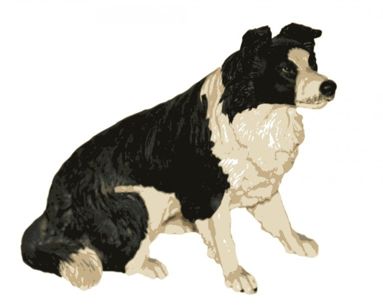 Dog Clipart Images Images Dog Clip Art Dog Clip Dogs