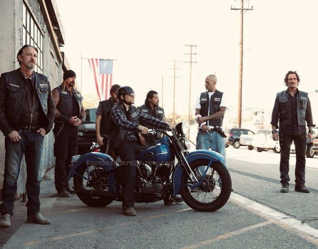 Pin By Debbie Cherry On Jax In 2021 Sons Of Anarchy Motorcycles Sons Of Anarchy Sons