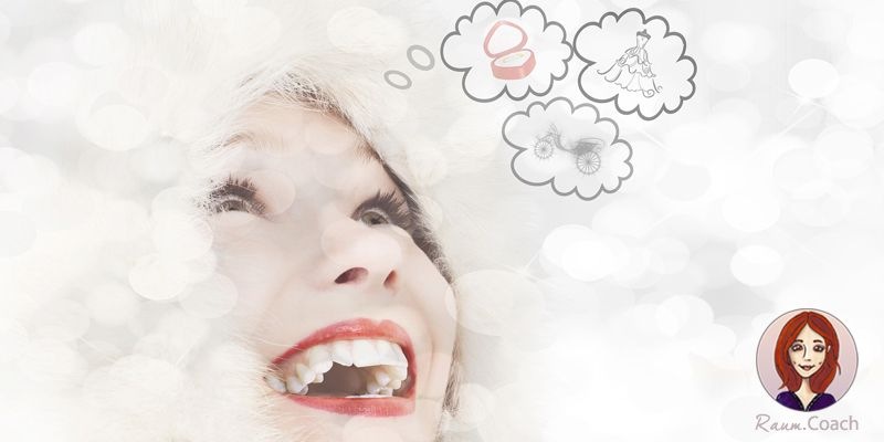 Was macht dich glücklich? 100 Dinge, die du einmal im Leben tun solltest