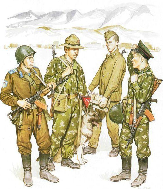 Праздником, советская армия картинки для детей