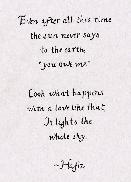 Hafiz Love Quotes : hafiz, quotes, Hafiz, Poems,, Quotes, About, Relationships,