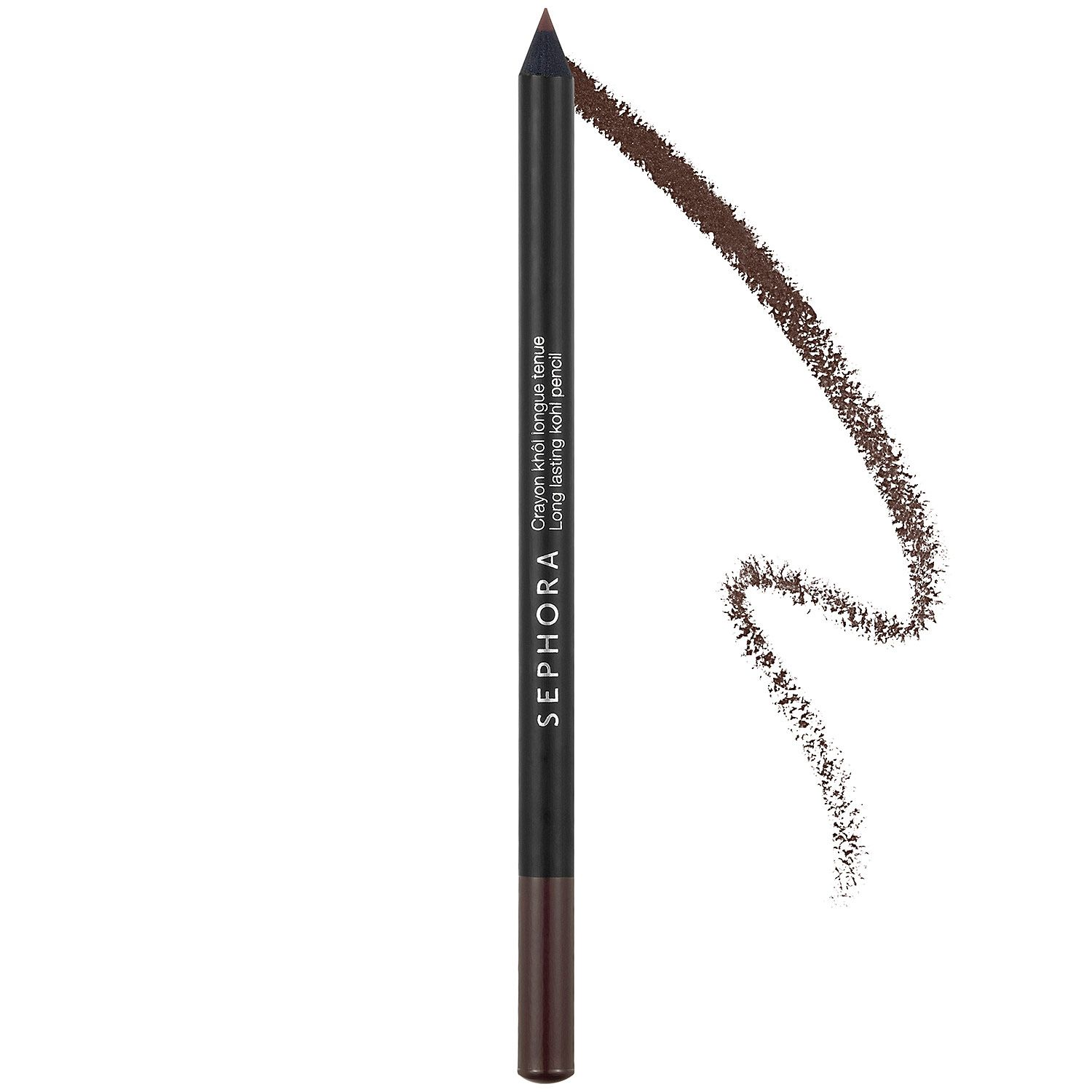 Long Lasting Kohl Pencil - SEPHORA COLLECTION | Sephora