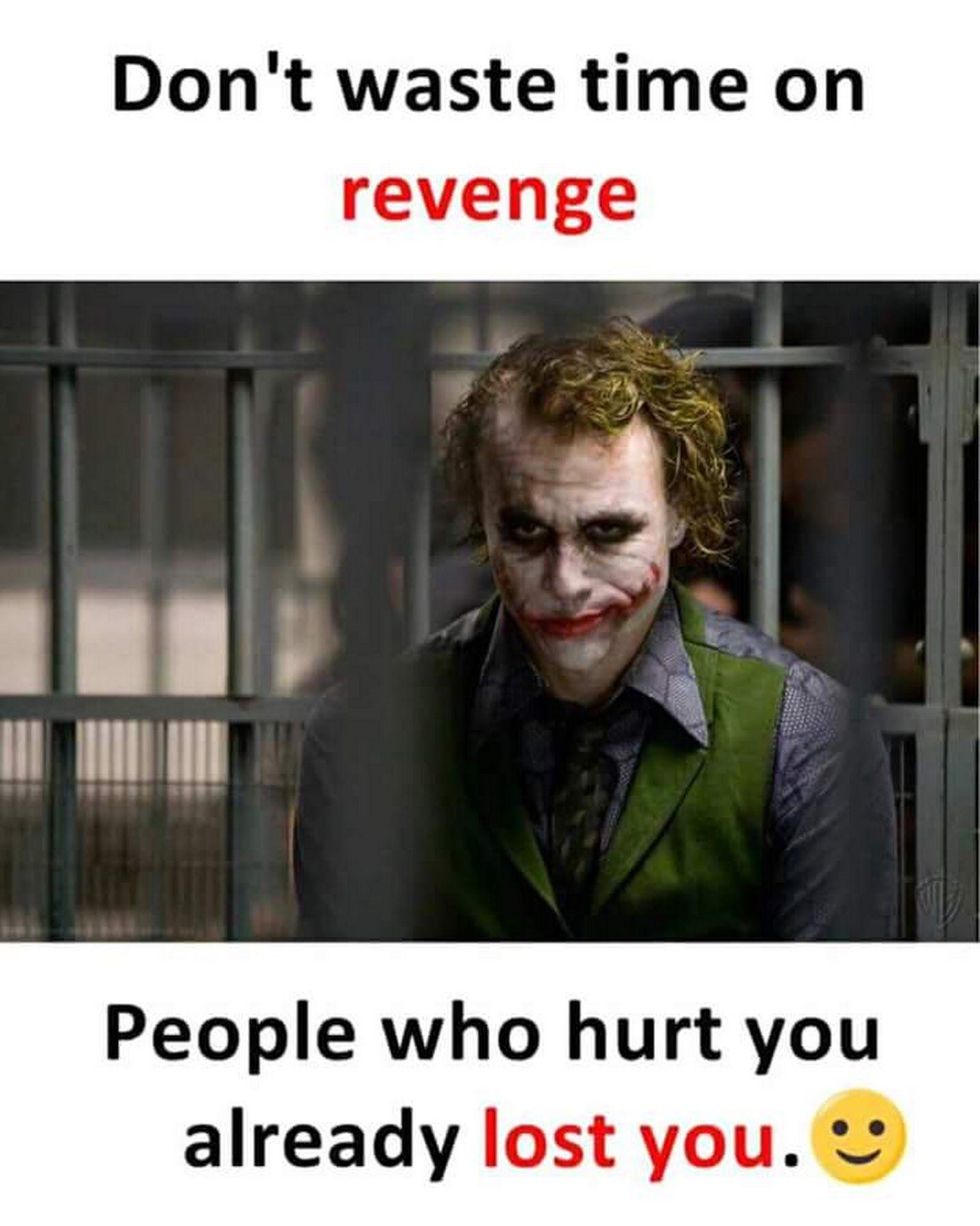 Sana Naaz  Google+ is part of Best joker quotes -