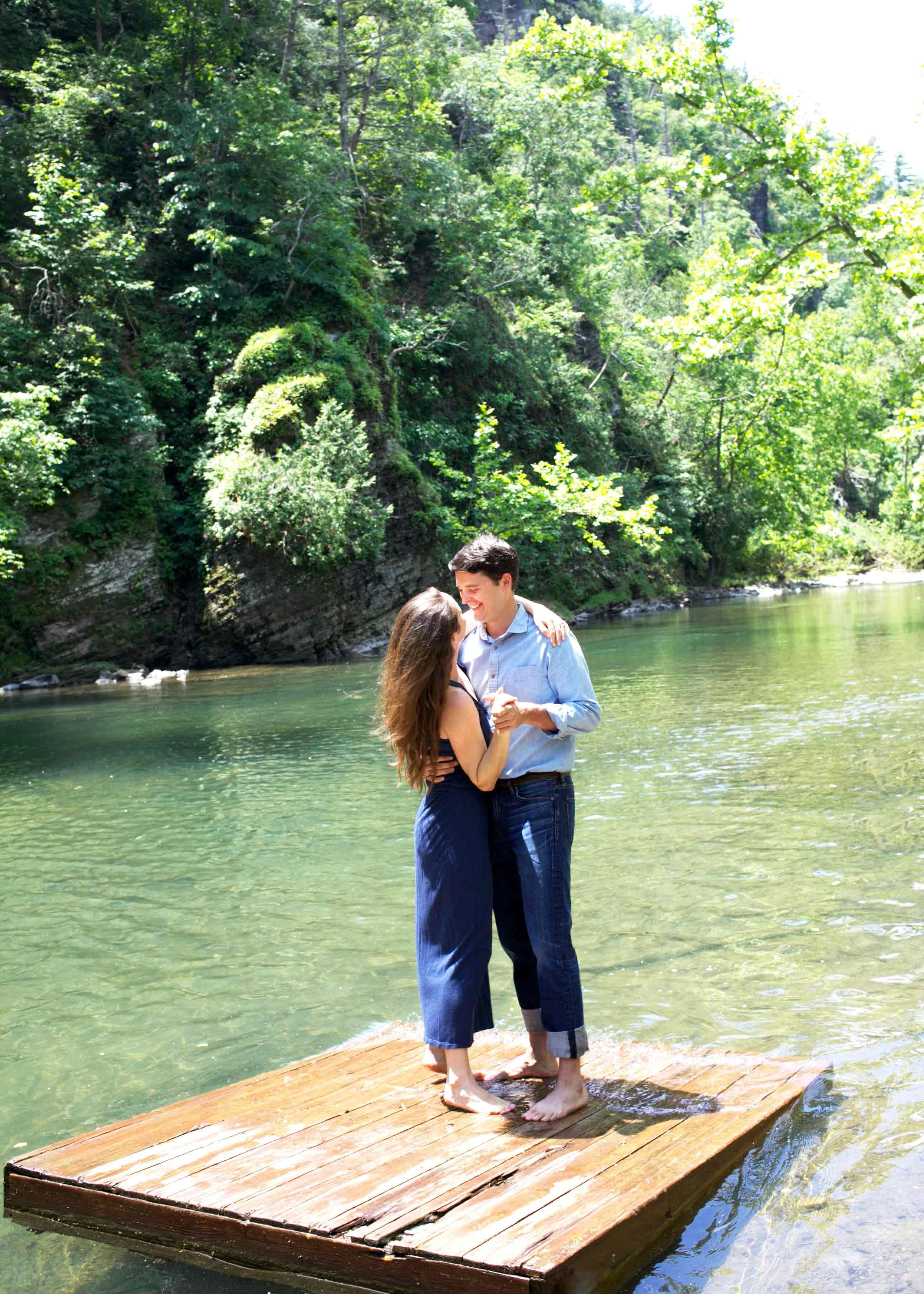 Pin By Fort Lewis Lodge & Farm On Weddings & Special