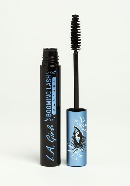 #mascara #makeup #cosmetic #loveculture #beauty