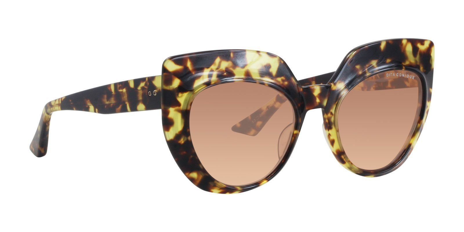 4799c09ffb4 Dita - CONIQUE TKT sunglasses