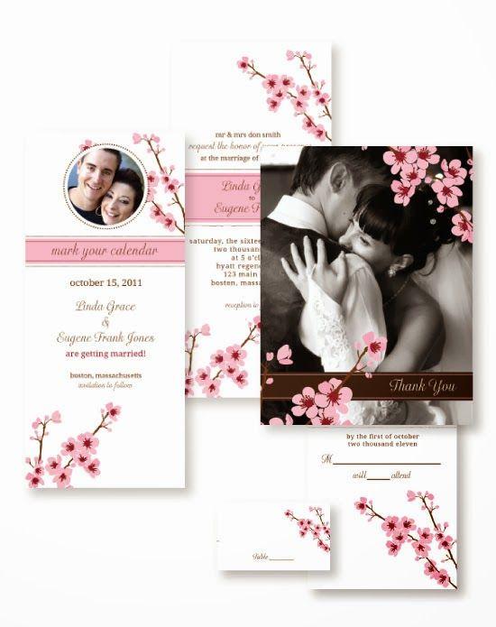 Pin By Wedding Ideas On Cherry Blossom Wedding Theme In 2018