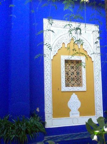 wwwtrucsetdeco/images/stories/decoration-marocaine