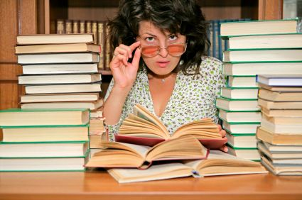 how to review books WomensBibleCafe.com
