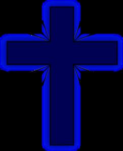 Blue Cross Clip Art Clip Art Catholic Colleges Online Art
