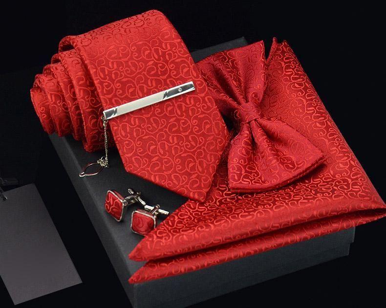 e37230c57e35 mens ties amazon uk #mensTies | mens Ties in 2019 | Jacquard weave ...