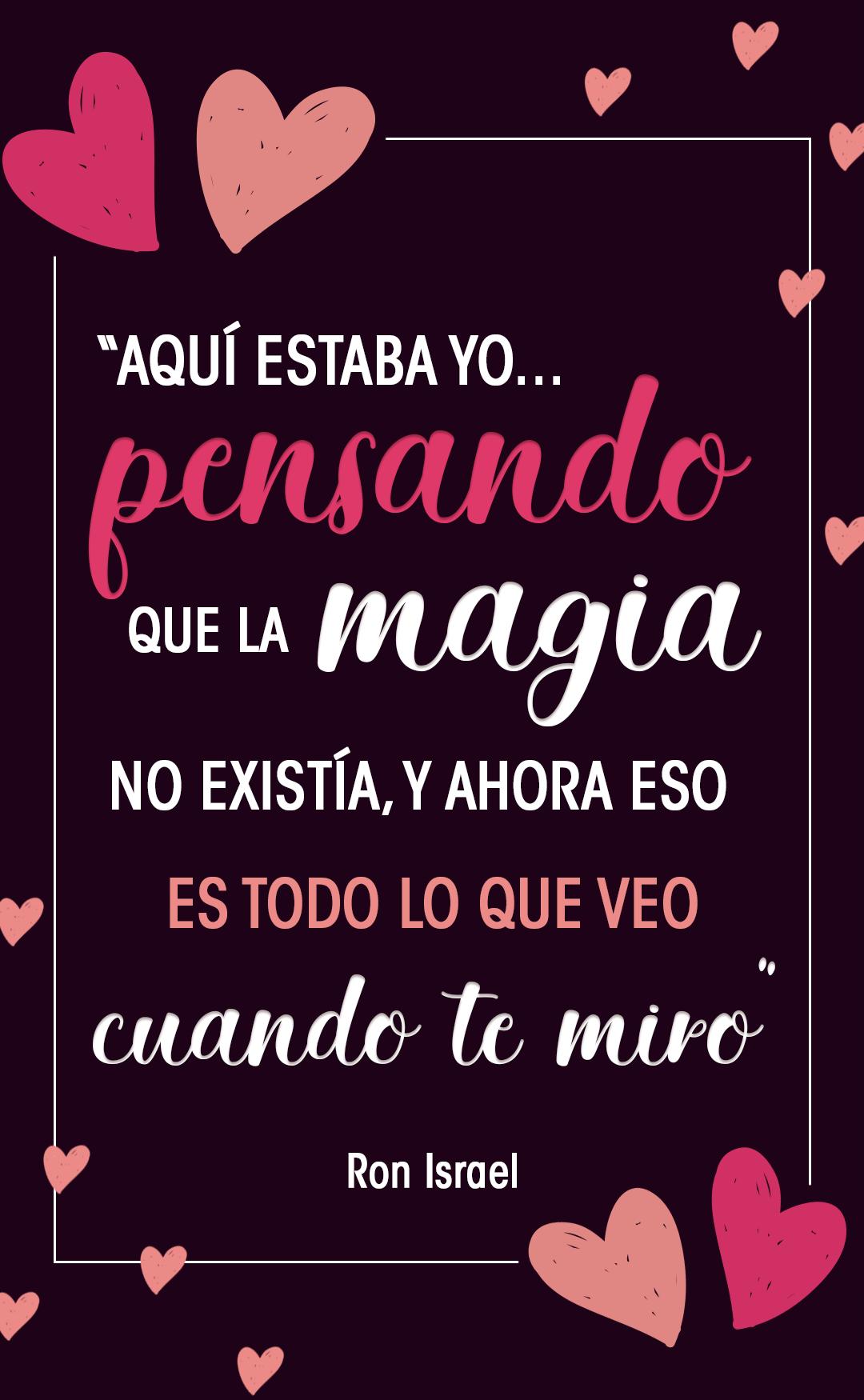 27 Frases De Amor Que Puedes Dedicar En Whatsapp Frases De Amor Perfecto Frases De Amor Frases Love