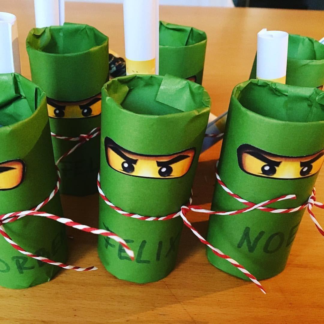 Ninjago Einladung Basteln: #einladungskarten #einladung #kindergeburtstag #ninjago