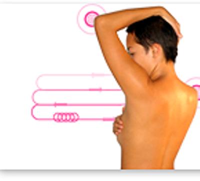 Pin On Wellness Center Classes