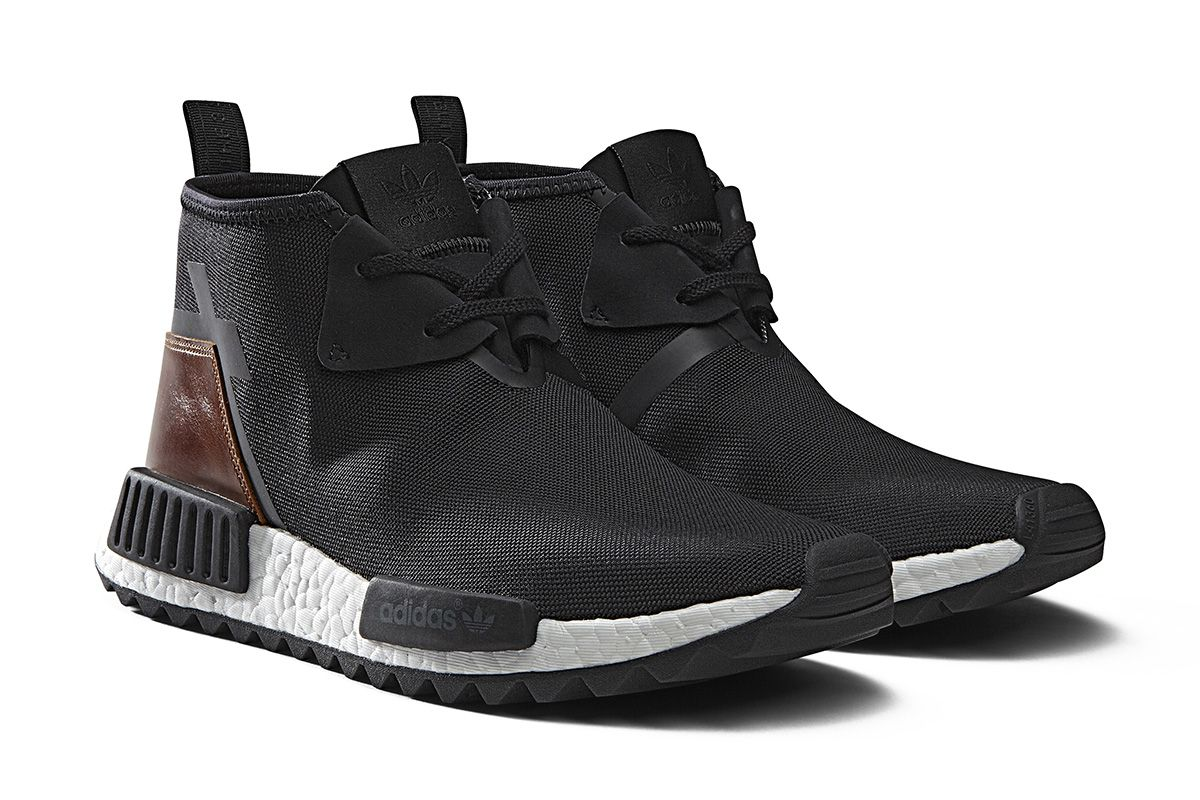adidas nmd c1 trail shoes pinterest adidas adidas nmd and