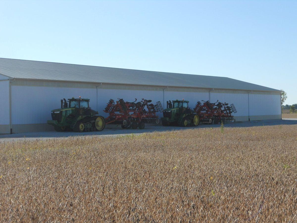Pin On Farming