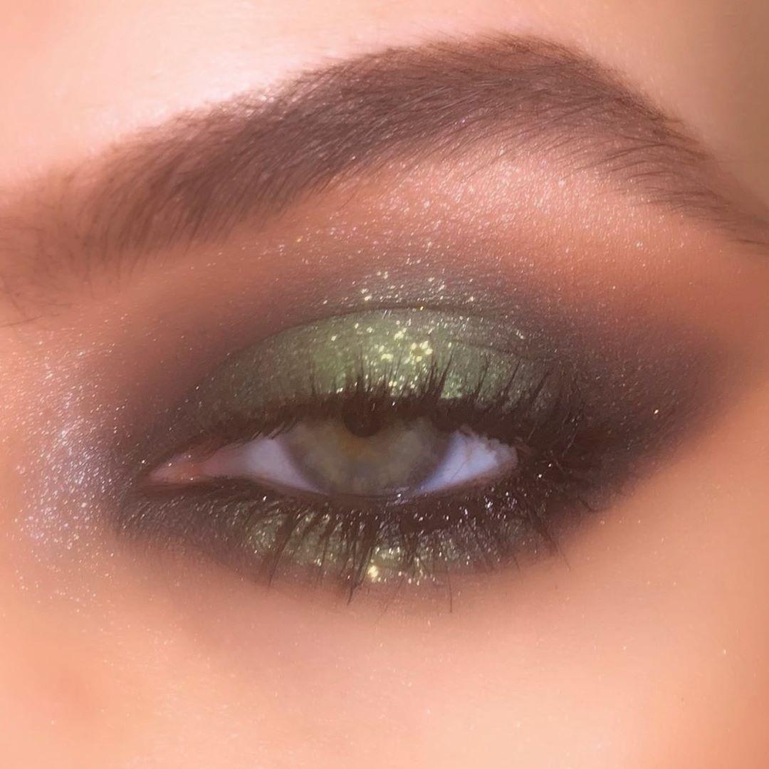 Photo of #eye Make-up-Marken #Was Augen Make-up steht mir am besten # Lippenstift ohne Augen Makeu … – Welcome to Blog