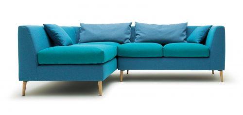 Grünes Design: Warum Nachhaltige Möbel Immer Wichtiger Werden