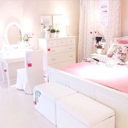 Bedroom Art Ikea: Swagggyfashion: Ikea