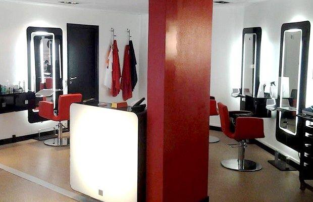 15++ Salon de coiffure biarritz idees en 2021
