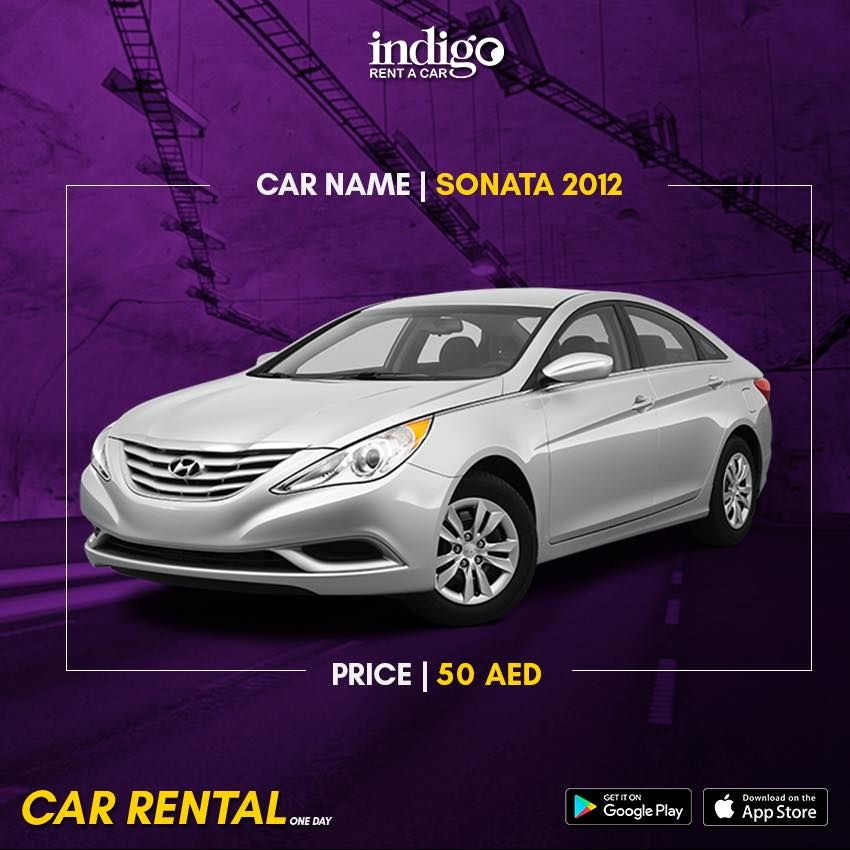Find The Best Offers To Rent A Car In Dubai With Us Our Hassle Free Booking With Zero Delivery Charges Has Made Car Renta Rent A Car Best Car Rental Deals Car