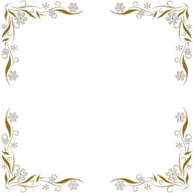 Pin de care salud en weddings pinterest invitaciones - Marcos de plata para bodas ...