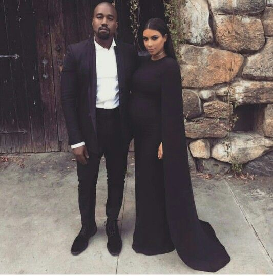 #kanyewest #kimkardashian