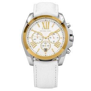 Dámské hodinky Michael Kors MK2282  7732a74b64