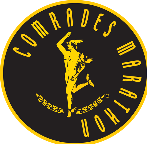 Comrades Supplement Comrades Training and Info Guide, January 2016