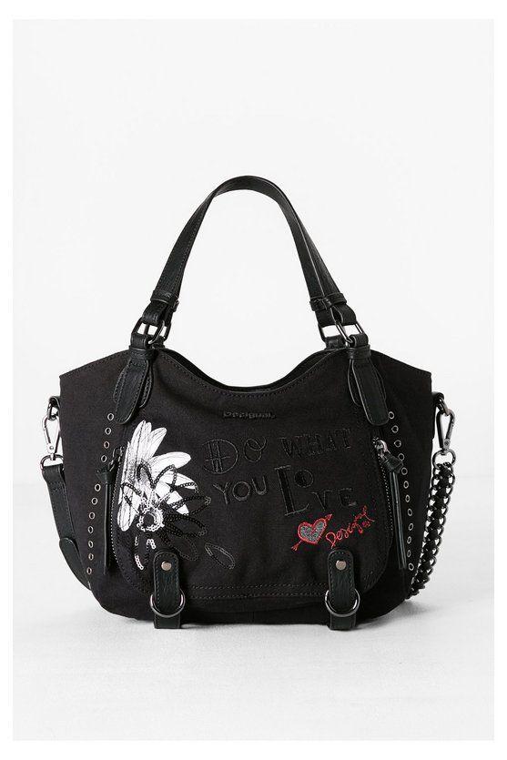 G Bolsos Color Bag Bolso Bags De Mini Negro qwIpHZ6p