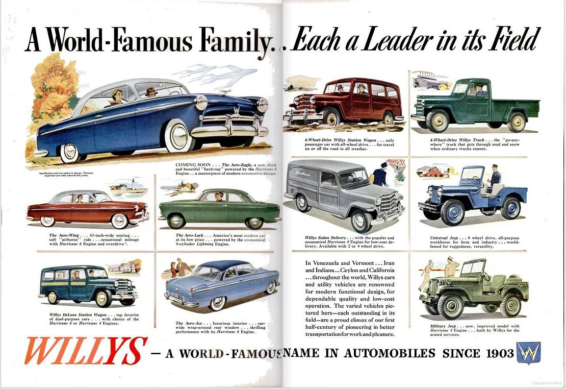 Pin On Classic Autos And Advertising