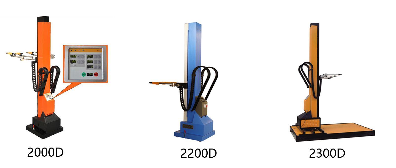 Pin On Kafan Reciprocator