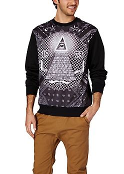 Guys Sweatshirts \u0026 Hoodies